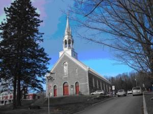 église-de-Matha-ex2.